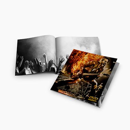 capas_produtos_0004_ENCARTE-DVD-REVISTA