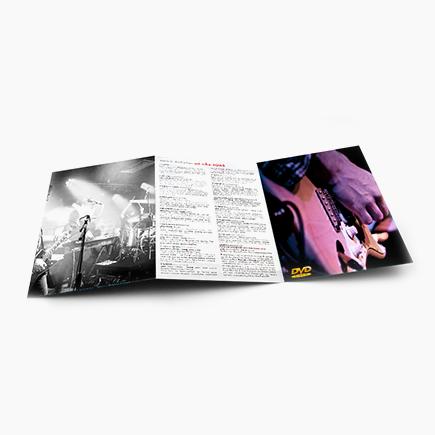 capas_produtos_0005_ENCARTE-DE-DVD-SANFONA