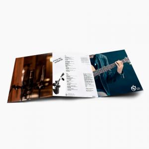 capas_produtos_0006_ENCARTE-CD-SANFONA
