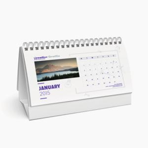 produtos_cn_0004_calendario