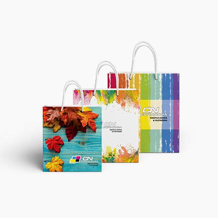 capas_produtos__0002_27---sacola-pequena