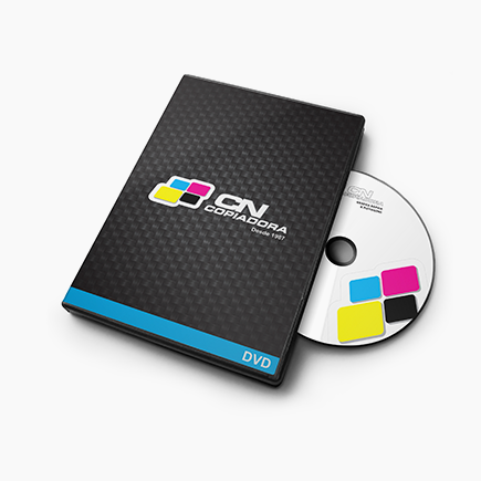 capas_produtos__0010_19---dvd-capa