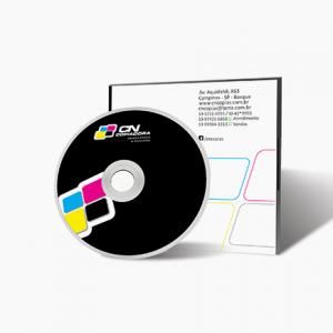 capas_produtos__0011_18---impressao-em-cd
