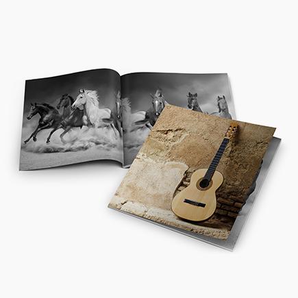 capas_produtos__0012_17---encarte-cd-revista