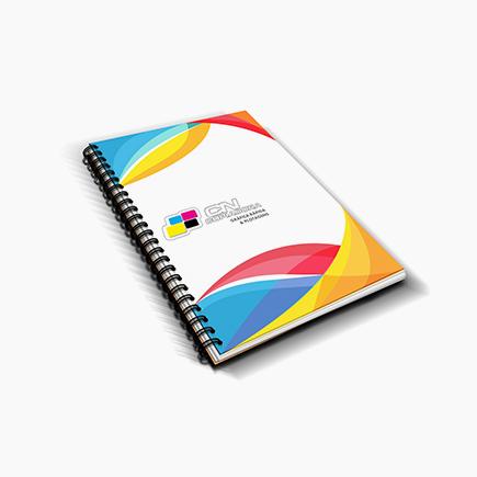 capas_produtos__0016_13---caderno-CAPA