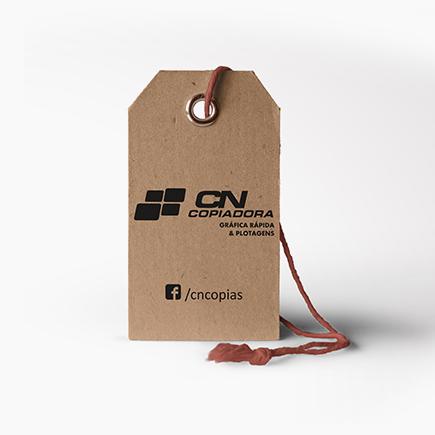 capas_produtos__0017_12---tag