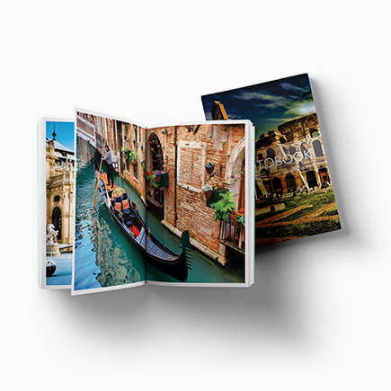 capas_produtos__0021_8---photobook-MIOLO