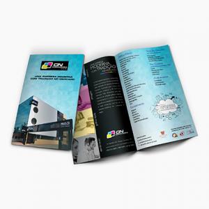 capas_produtos__0023_6---CATALOGO-MIOLO