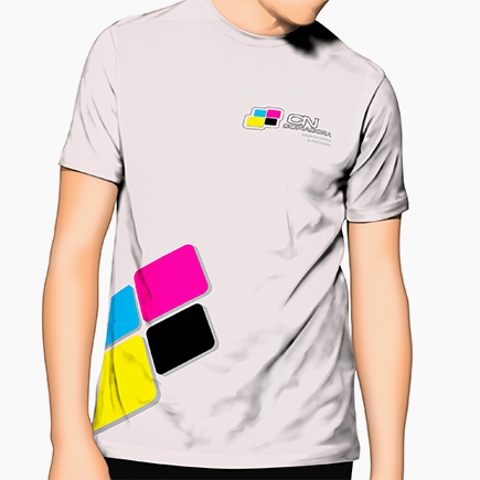 capas_produtos__0027_1---camiseta
