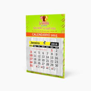 cn_produto__0004_calendario-parede-comercial