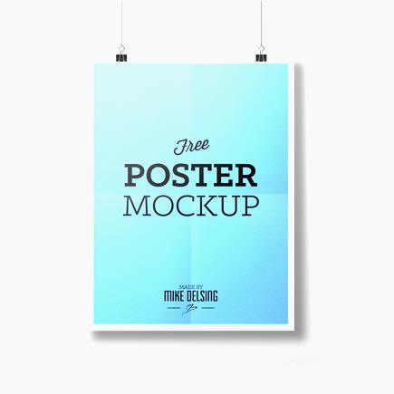 cn_produto__0015_poster-cartaz