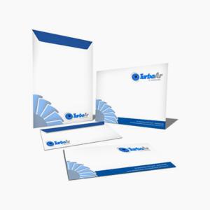 cn_produto__0033_Envelopes