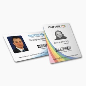 cn_produto__0047_Carteirinha-Associado