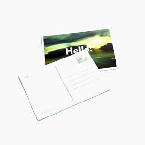cn_produto__0049_cartao-postal