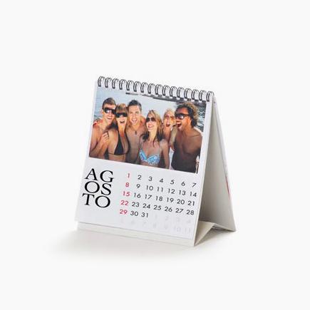 cn_produto__0055_calendario-de-mesa-padra--o-2