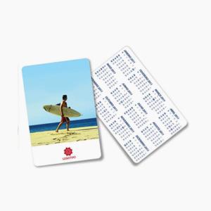 cn_produto__0056_calendario-bolso