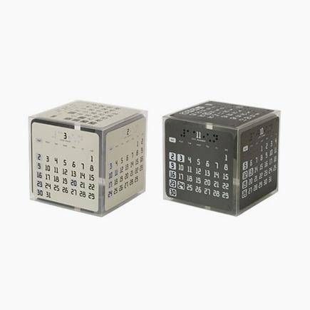 cn_produto__0057_Calendario-cubo
